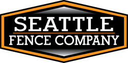Seattle Fence Company